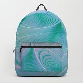 elegant flames -1- Backpack