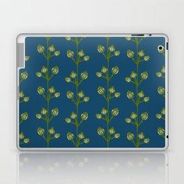 March Evening Laptop & iPad Skin