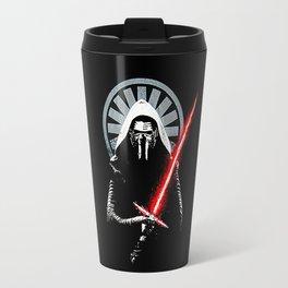 Dark side Travel Mug