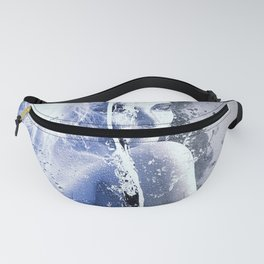 Immersion - The Source Fanny Pack