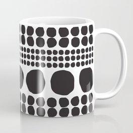 Sten Coffee Mug