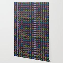 zappwaits design Wallpaper