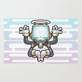 CONNECT_Bot022 Rug