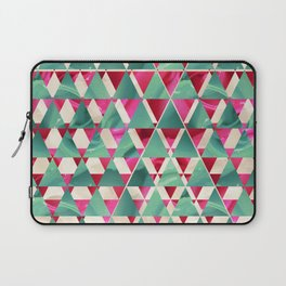 Tessa 2 Laptop Sleeve