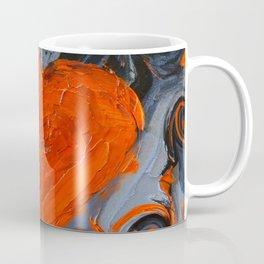 HeartNight Coffee Mug