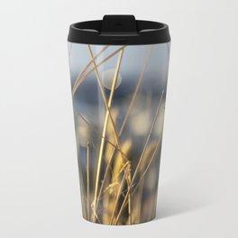 It's a grass life Travel Mug