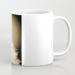 Bijoux Coffee Mug