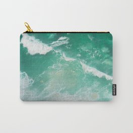 Swell Carry-All Pouch