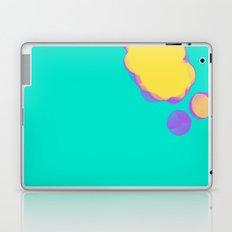 551 Laptop & iPad Skin