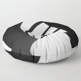 Solomon R. Guggenheim Museum, New York Floor Pillow