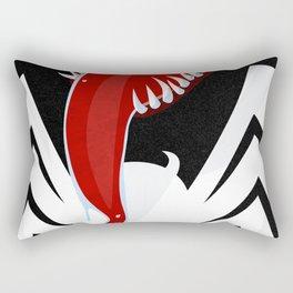 Eew Rectangular Pillow