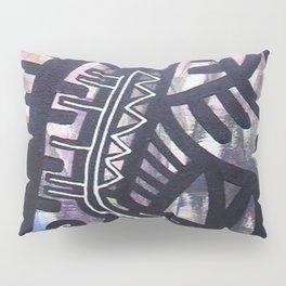 CAMINOS Pillow Sham