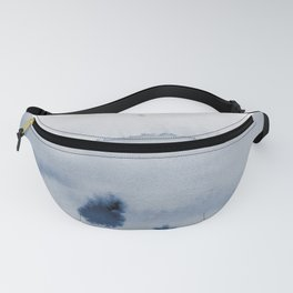 Hours Fanny Pack