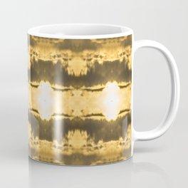 GlowCoins Coffee Mug