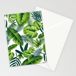 Summer 1 Stationery Cards