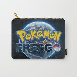 PM FresGO Carry-All Pouch