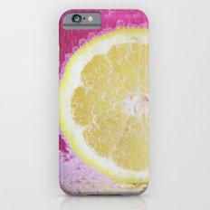 Zone Slim Case iPhone 6s