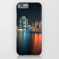 Grand Canal Theatre iPhone 6s Slim Case