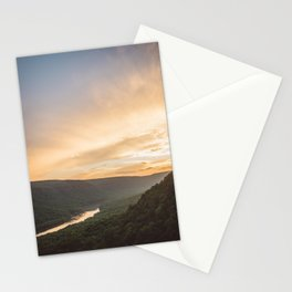Tennessee Stationery Cards