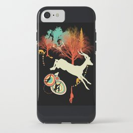 African Life iPhone Case