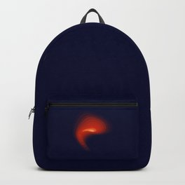 Fire light Backpack