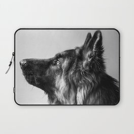 Pepe The Dog Laptop Sleeve