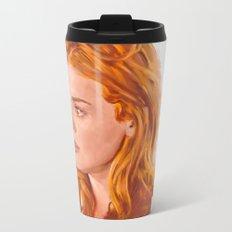 The Banshee Travel Mug