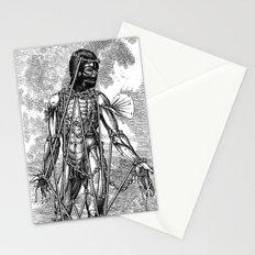 CENOBITE III Stationery Cards