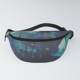 052 Fanny Pack