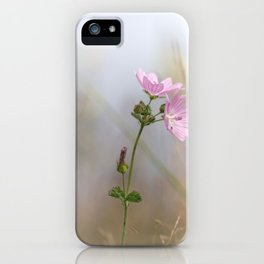 Life is beautiful ... iPhone Case