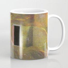 The End of the World #79 Coffee Mug