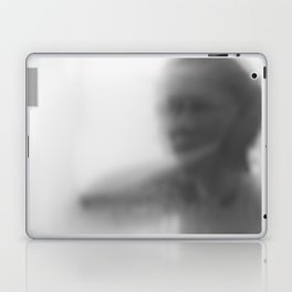 tukish bath Laptop & iPad Skin