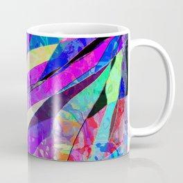 Breaking the mold Coffee Mug
