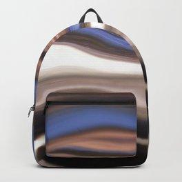 Longing Backpack