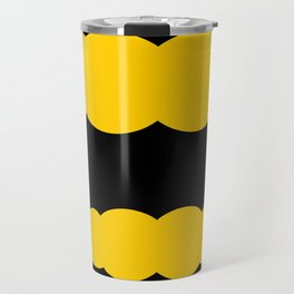 Grillz Travel Mug