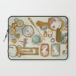 Bric Laptop Sleeve