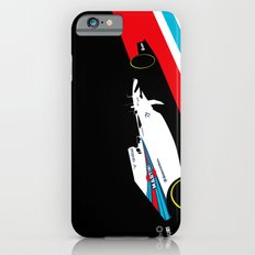 Fw36  Slim Case iPhone 6