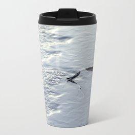 Encased Travel Mug