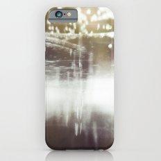 Effervesence Slim Case iPhone 6s