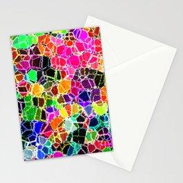 Phosphorus Stationery Cards