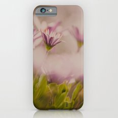 Hidden Beauty iPhone 6s Slim Case