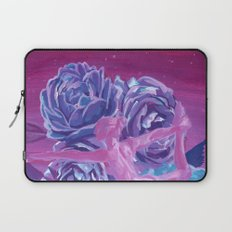 standing bow Laptop Sleeve