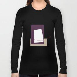 96 Long Sleeve T-shirt