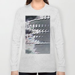 PiXXXLS 783 Long Sleeve T-shirt