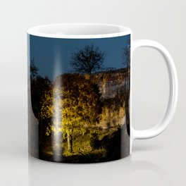 Solitario Coffee Mug