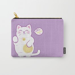 Tokies Carry-All Pouch