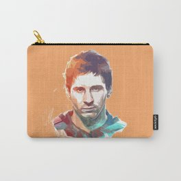Messi Cool Carry-All Pouch