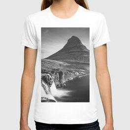 Classic Iceland T-shirt