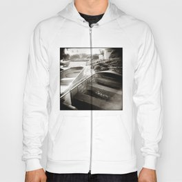 { afternoon boats } Hoody