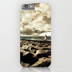 Between Elements Slim Case iPhone 6s